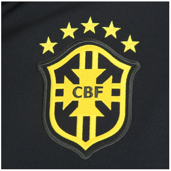 f1f6c4371a2d1 ... Jaqueta Nike Brasil CBF N98 2014 - Masculina