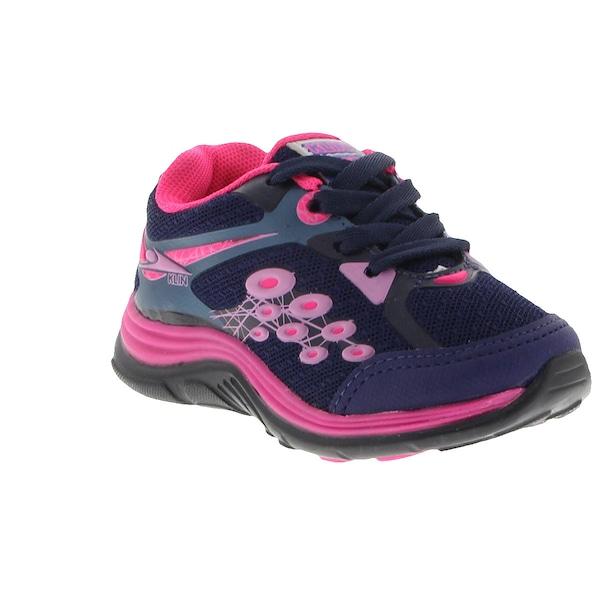 a221731b2 Tênis Klin Baby Sport - Infantil