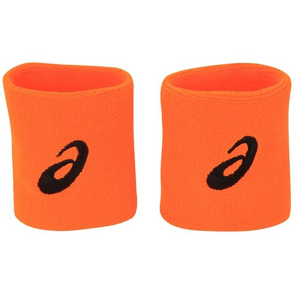 Munhequeira Asics Team Wristband - Adulto