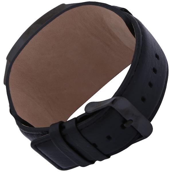 Relógio Masculino Analógico Mormaii 2315HN