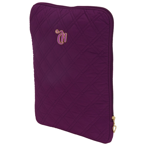 Case para Notebook Capricho Love