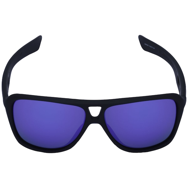 Óculos de Sol Oakley Dispat II Iridium OO9150 - Unissex