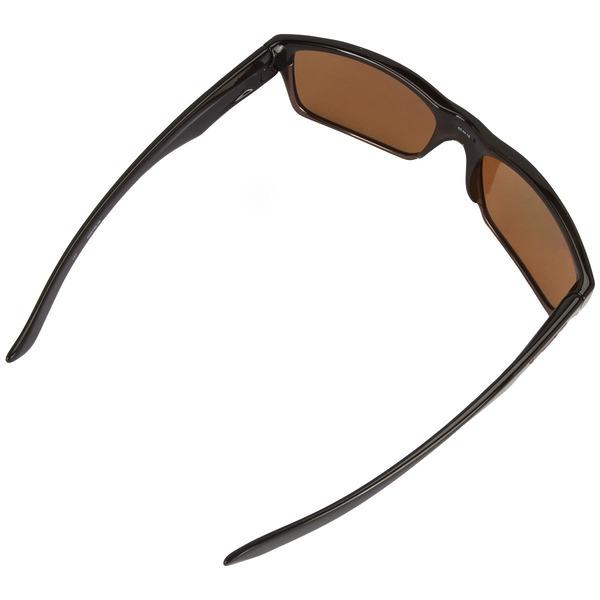 Óculos de Sol Oakley Twoface Polarizado - Unissex