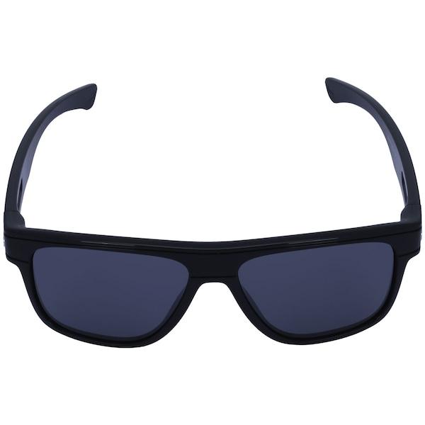 4a72dd3869 Óculos de Sol Oakley Breadbox OO9199 - Unissex