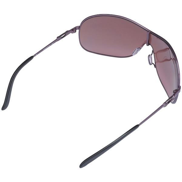 Óculos de Sol Oakley Collected OO4078 - Unissex