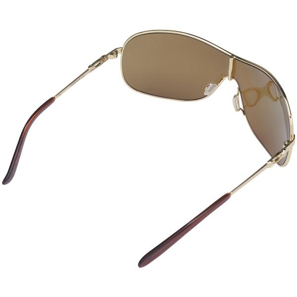 Óculos de Sol Oakley Collected OO4078 Polarizado - Unissex