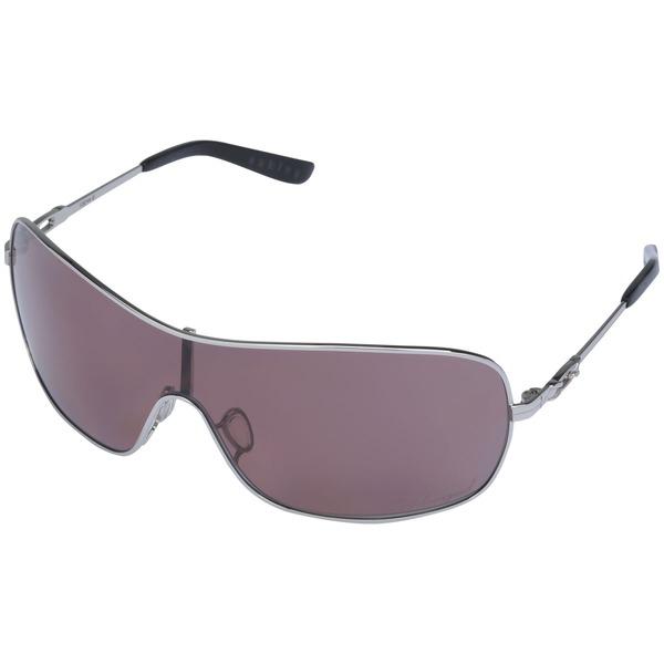 Óculos de Sol Oakley Collected Polarizado OO4048 - Unissex