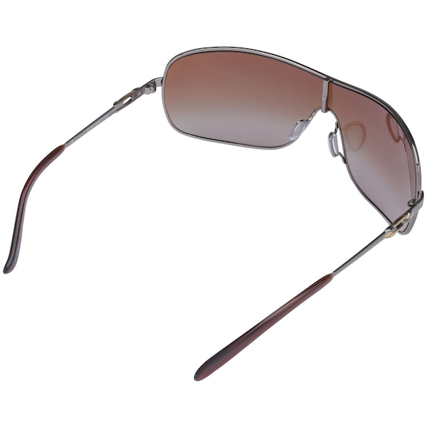 Óculos de Sol Oakley Distress OO4073 - Unissex