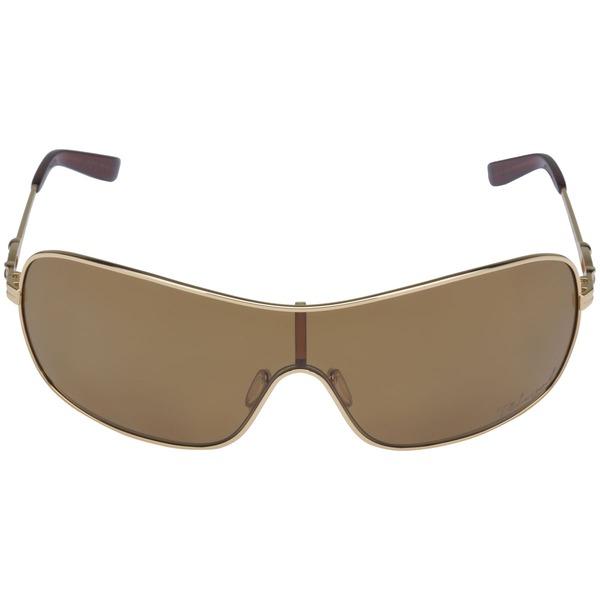 ebaf30197 Óculos Sol Oakley Straightlink. Óculos De Sol Oakley Distress  Polarizado