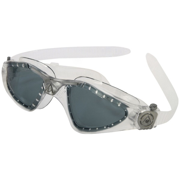 Óculos de Natação Aqua Sphere Kayenne – Adulto