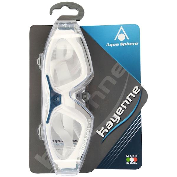 Óculos de Natação Aqua Sphere Kayenne 104040 – Adulto