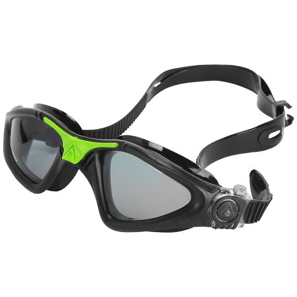 Óculos de Natação Aqua Sphere Kayenne 104050 – Adulto