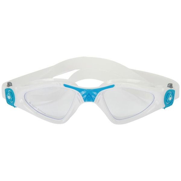 Óculos de Natação Aqua Sphere Kayenne Smal 105040 - Adulto