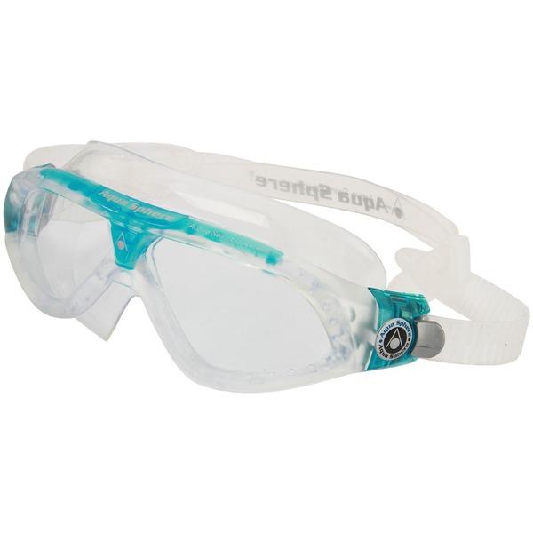 Óculos Natação Aqua Sphere Seal XPT Lady - Feminino