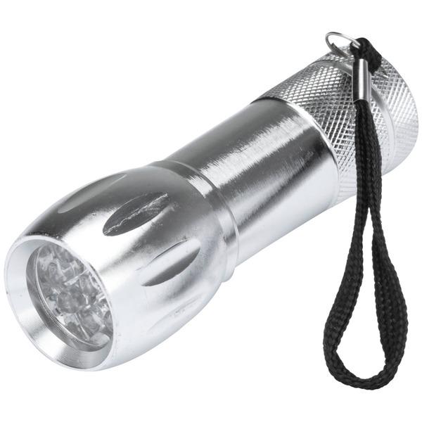 Lanterna Nautika Blitz