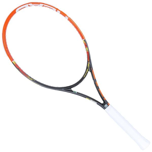 Raquete de Tenis Head YouTek IG Radical Pro
