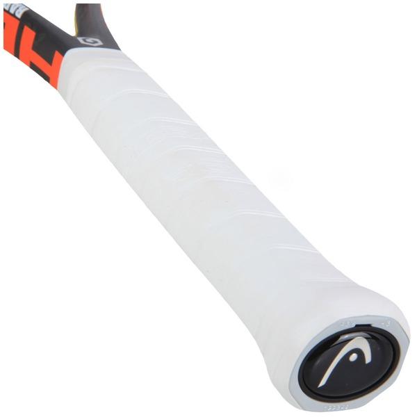 Raquete de Tênis Head Radical Youtek Graphene S - Andy Murray