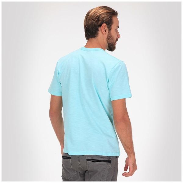 ... Camiseta Wg XXL - Masculina ... 0a05aaeeba