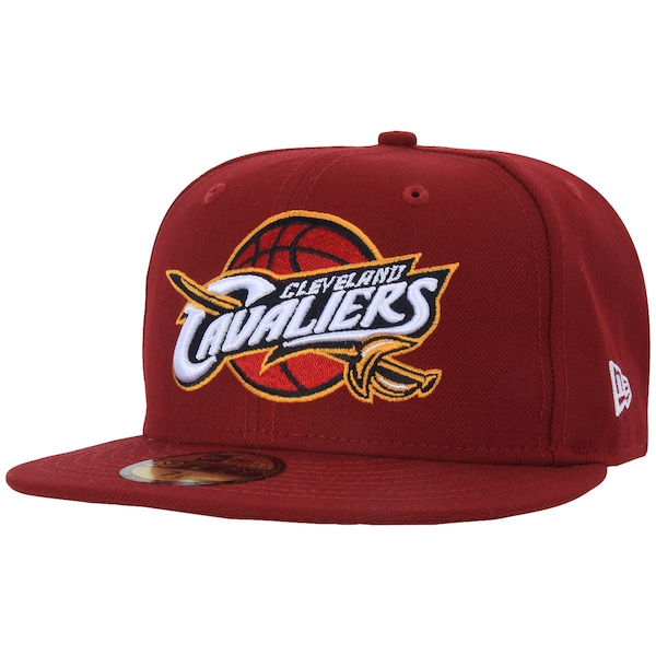 Boné New Era Cleveland Cavaliers – Adulto