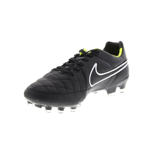 9e32861b6199c Chuteira de Campo Nike Tiempo Legacy FG