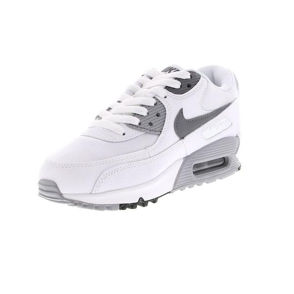 ea04a063d1b Tênis Nike Air Max 90 Essential - Feminino