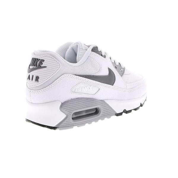 032a98e7732 Tênis Nike Air Max 90 Essential - Feminino