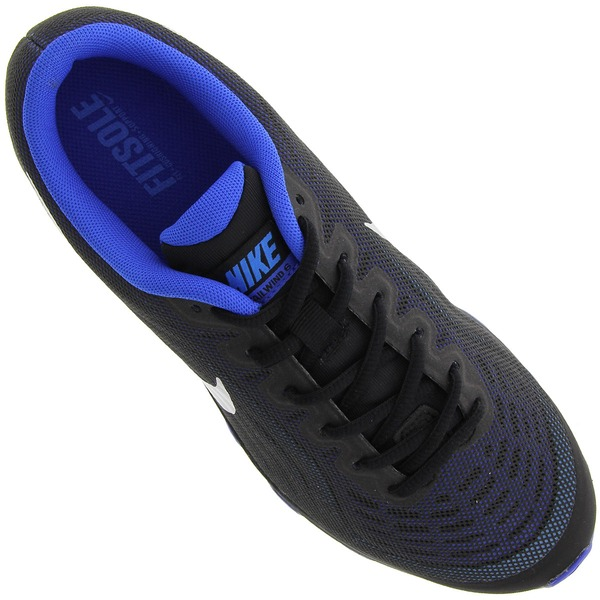 397e63c4a0e Tênis Nike Air Max Tailwind 6 – Masculino