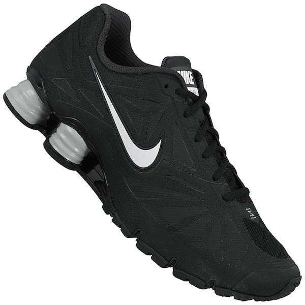 12897f43ee1a70 ... Tênis Nike Shox Turbo 14 - Masculino ...