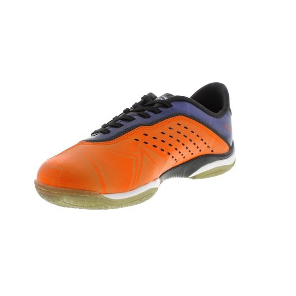 3ffe172981997 Chuteira Futsal Penalty Max 500T IC - Centauro.com.br
