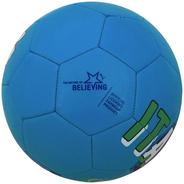 Bola de Futebol de Campo Puma Country Itália