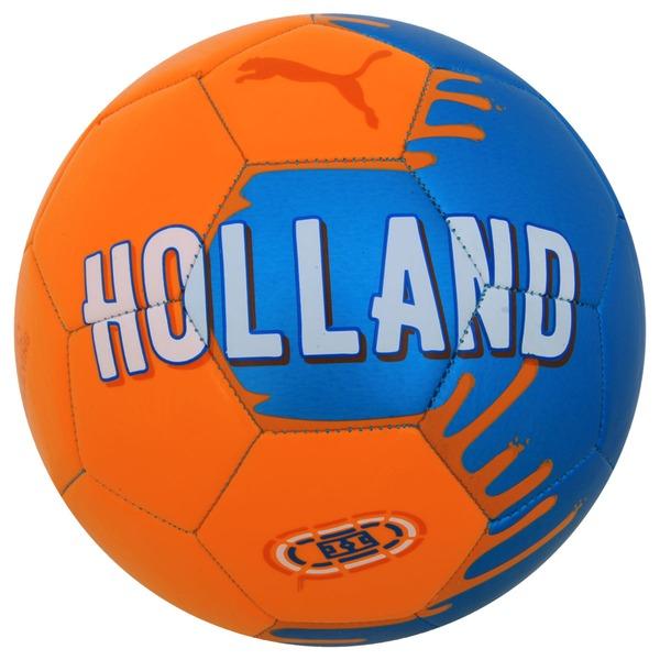 Bola de Futebol de Campo Puma Country Holanda