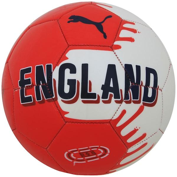 Bola de Futebol de Campo Puma Country Inglaterra