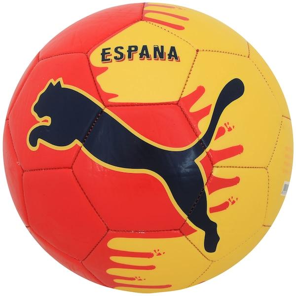 Bola de Futebol de Campo Puma Country Espanha