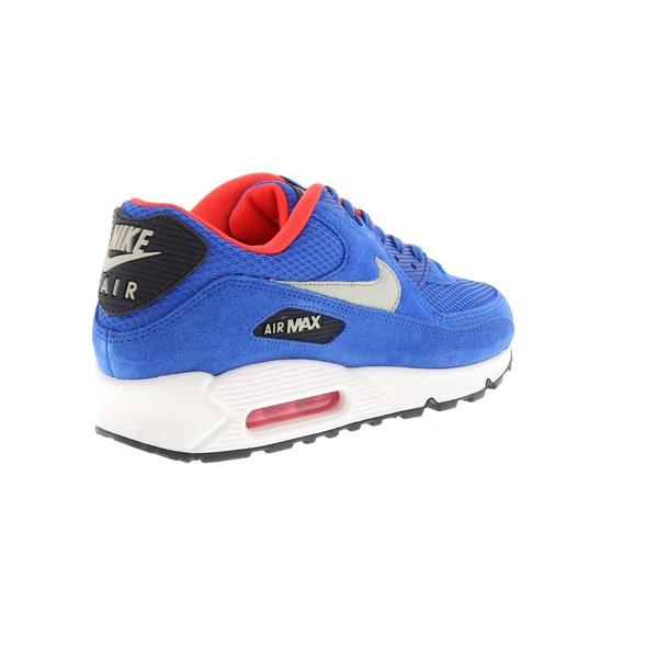 ce9bf1efa79 ... Tênis Nike Air Max 90 Essential - Masculino ...