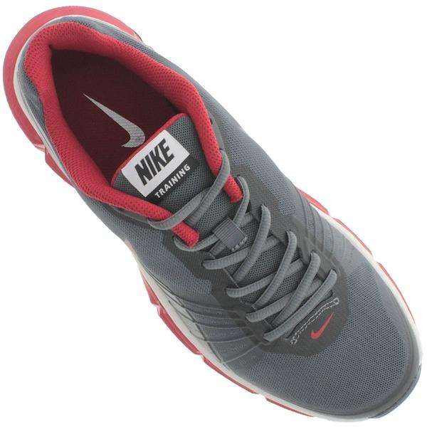 071f1ce597 ... Tênis Nike Dual Fusion TR 5 631464 – Masculino ...