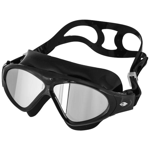 62d825ce4 Óculos de Natação Mormaii Orbit - Adulto