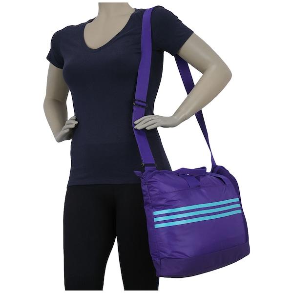 Mala adidas Tote Cool Training - Feminina