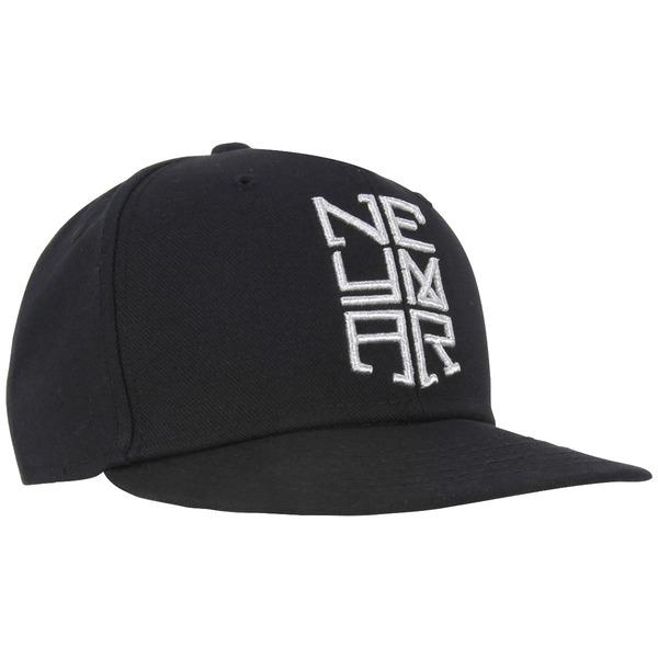 36b897182e15b Boné Nike Neymar True Snapback