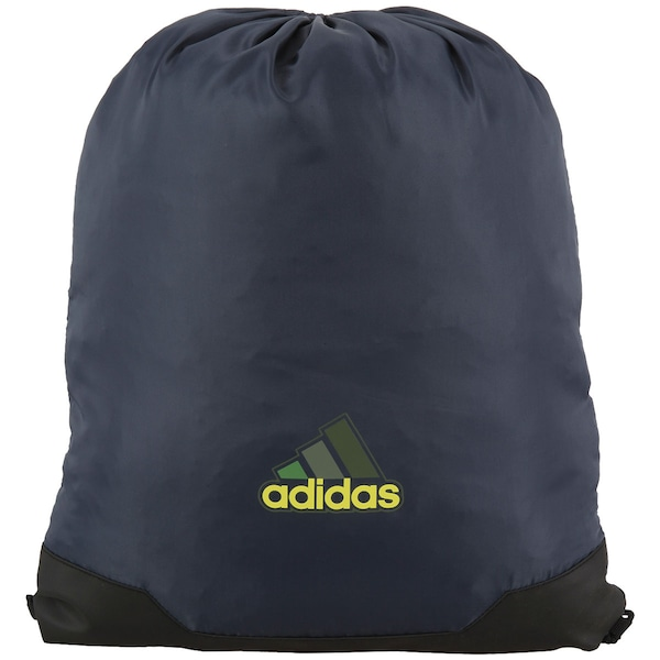 Gym Sack adidas Gymbag Performance ESS