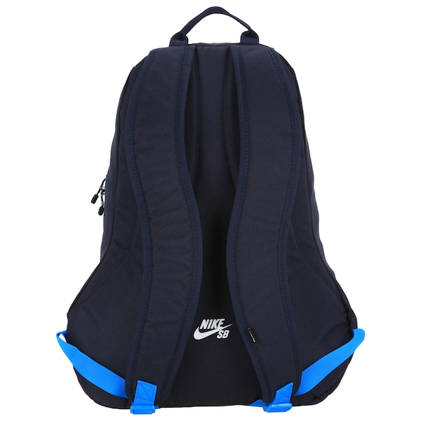 Mochila Nike SB Embarca Medium BA4686