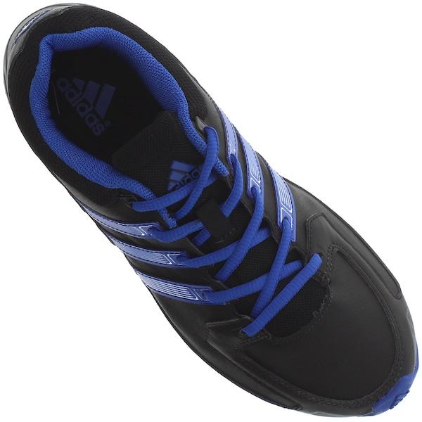 698ff1db295 ... Tênis adidas Komet Syn Ss14 – Masculino ...