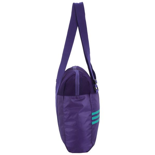 Bolsa adidas Shoulder Cool Ss14 – Feminina