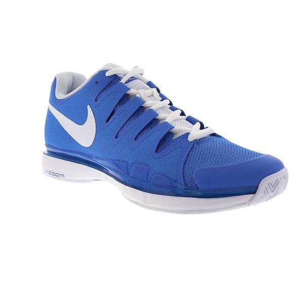 2fcf9ce1ecc ... Tênis Nike Zoom Vapor 9.5 Tour - Masculino ...