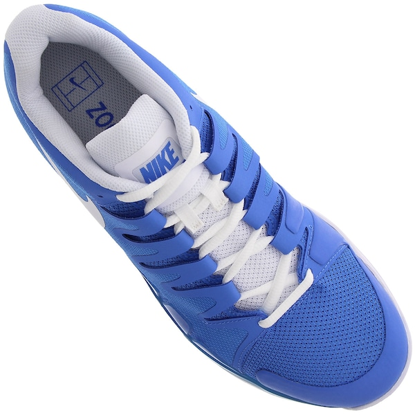 reputable site 7caf2 d3080 ... Tênis Nike Zoom Vapor 9.5 Tour - Masculino ...