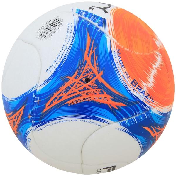 Bola de Futebol de Campo Penalty S11 R1