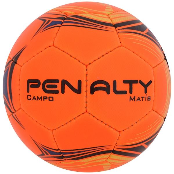 Bola de Futebol de Campo Penalty Mátis