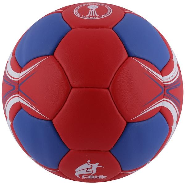 Bola de Handebol Penalty H3L Pro