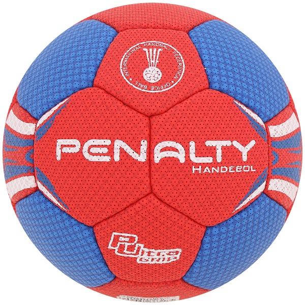 Bola de Handebol Penalty H2L Ultra Grip – Feminina