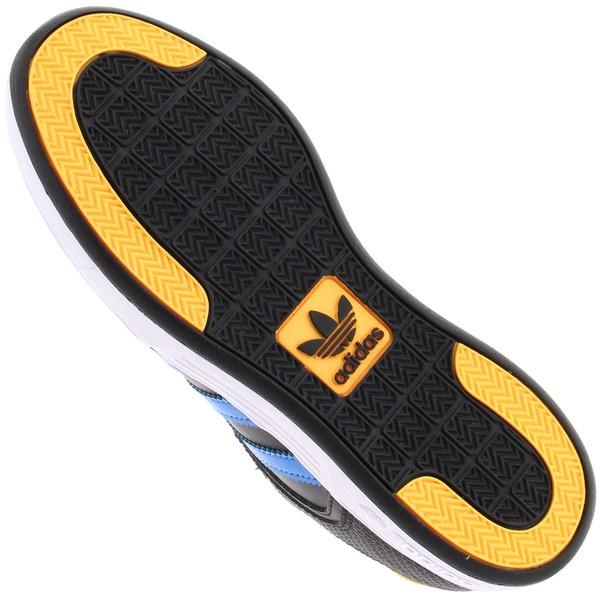 313a1e3303f ... Tênis adidas Varial Low – Masculino