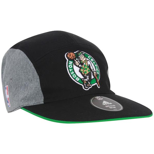 Boné adidas Boston Celtics SS14 - Adulto